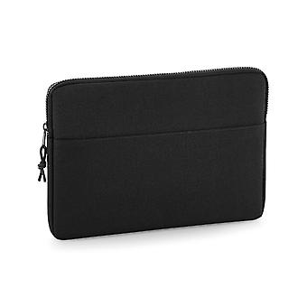 BagBase Essential 13in Laptop Case