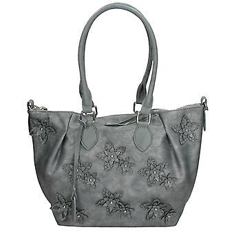 Женская сумка Remonte Q0336