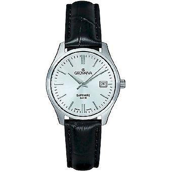 Grovana horloges traditionele dames horloge 5568.1532