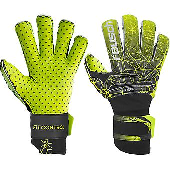 Reusch Fit Control Pro G3 SpeedBump Evolution Torwarthandschuhe