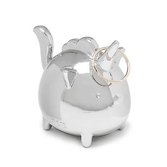 Umbra Squiggy Unicorn Ring Holder