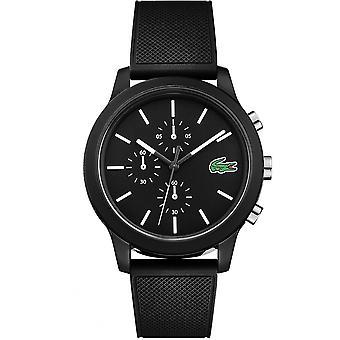 Lacoste LC2010972 L.12 12 Heren Horloge