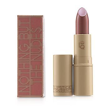 Lipstick Queen niets anders dan de naakten Lipstick-# Blooming Blush (gedempt Peachy Pink) 3,5 g/0.12 Oz