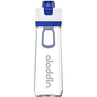 阿拉丁活性水化跟踪器多功能 0.8L 水瓶