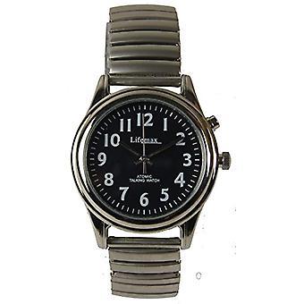 Lifemax Women's Watch ref. 407.3E