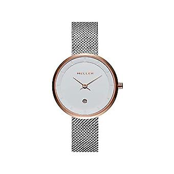 MELLER Unisex watch ref. W5NN-2BLACK