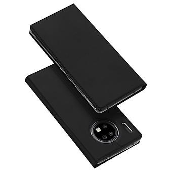DUX DUCIS Pro Series Case Huawei Mate 30 Pro-musta
