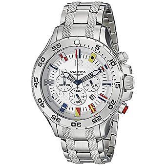 Nautica Watch man Ref. N20503G