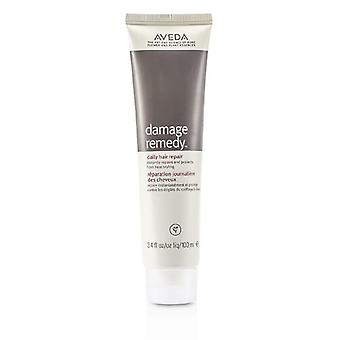 Aveda Damage Remedy Daily Hair Repair 100ml / 3.4oz