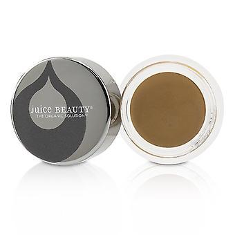Juice Beauty Phyto Pigments Perfecting Concealer - # 23 Medium Tawny - 5.5g/0.19oz