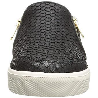 Ash Women's Intense Fashion Sneaker