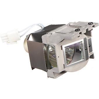 Lampada per proiettore di sostituzione potenza Premium con lampadina OEM per Infocus SP-LAMP-093