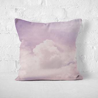Copertina meesoz Cushion - Nuvole Rosa