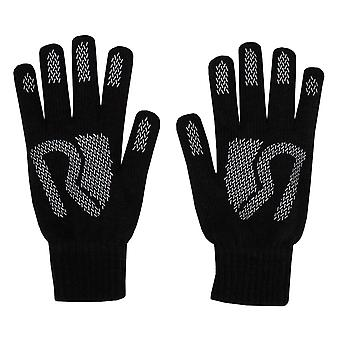 Regatta Womens Rushley Fleece Waterproof Regular Fit Gloves