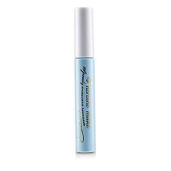 Kiss me heldin maken snelle mascara Remover-6.6 ml/0.22 oz