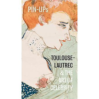 PinUps by Frances Fowle