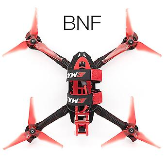 EMAX BUZZ - 5 inch 245mm FPV Freestyle/Racing Drone - BNF