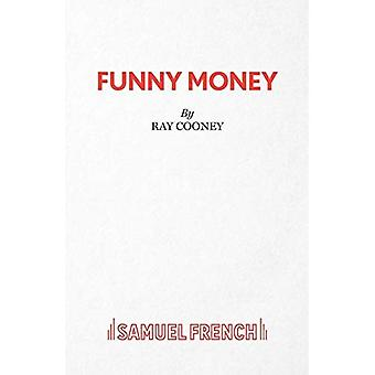 Funny Money (Acting Edition)
