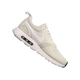 Univerzální celoroční pánská obuv Nike Air Max Vision 918230008