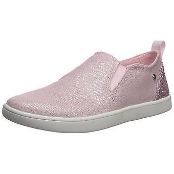 UGG dzieci K suwnica błyszczy Sneaker