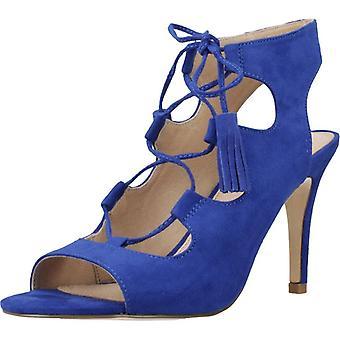 The Strada Sandalias 935933 Color Blue