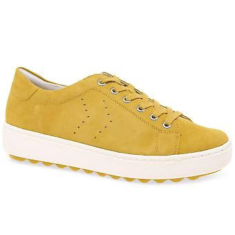 Remonte Harper Womens Casual Trainers