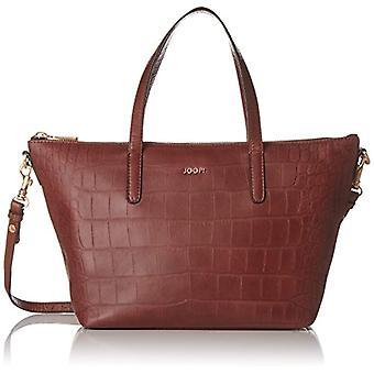 Joop! 4140003278 Women's handbag 14x23x40 cm (B x H x T)