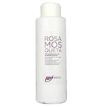 Armi Champú Rosa Mosqueta 5 L. (Dogs , Grooming & Wellbeing , Shampoos)