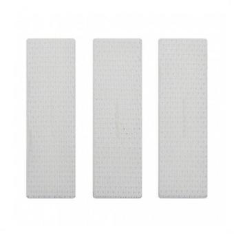 Fluval FLUVAL C4 BIO SCREEN (Fish , Filters & Water Pumps , Filter Sponge/Foam)