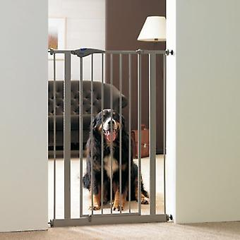 Savic Dog Barrier 107 cm (Chiens , Niches et portes , Portes)