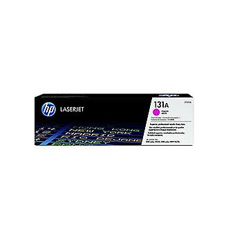 Hp 131A Toner 1800 Page Yield