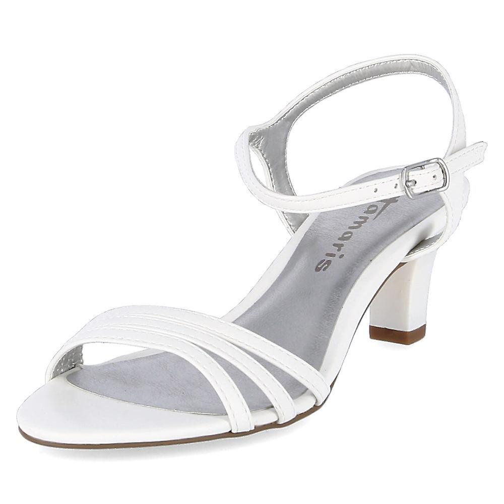 Tamaris 112836224140 uniwersalne letnie buty damskie ymd08