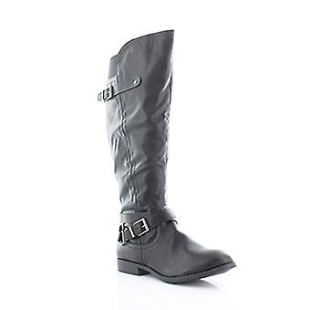 Style & Co. Womens Style & Co. Mayy Closed Toe Knee High Fashion Boots