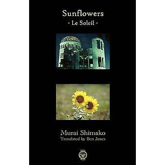 Sunflowers  Le Soleil by Jones & Ben