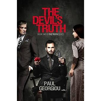 The Devils Truth by Georgiou & Paul