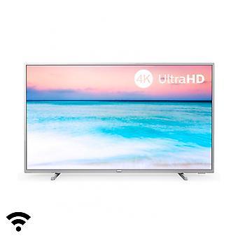 Smart TV Philips 50PUS6554 50& 4K Ultra HD LED WiFi Hopea