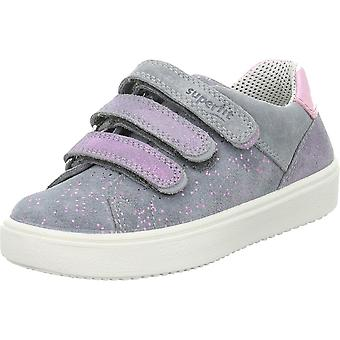 Superfit Heaven 60649225 universal all year kids shoes