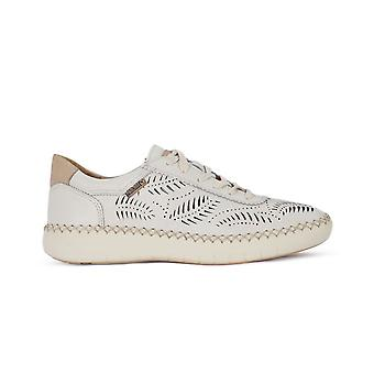 Pikolinos 6828 universal all year women shoes