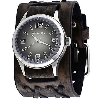 Nemesis Clock Man Ref. DXBB217K