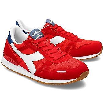 Diadora Titan II 50115862301C8550 universal all year men shoes