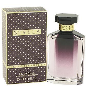 Stella Eau De Parfum Spray (New Packaging) By Stella McCartney 1.6 oz Eau De Parfum Spray