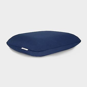 New Duvalay Duvalay Travel Camping Pillow Navy