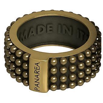 Ladies' Ring Panarea AS254RU2 (14 mm)