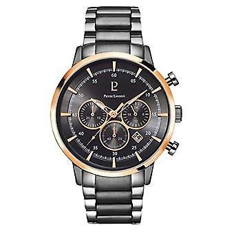 Pierre Lannier Clock Man ref. 244F499
