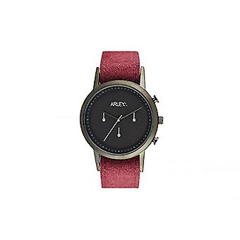 Arley Reloj Unisex ref. ARL306