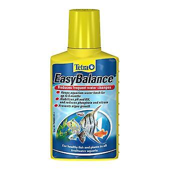 Tetra EasyBalance flydende vandbehandling