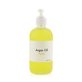 Pure argan oil 247137 240ml/8oz