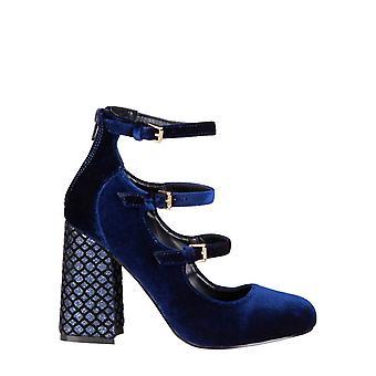 Shoes fontana 2.055543