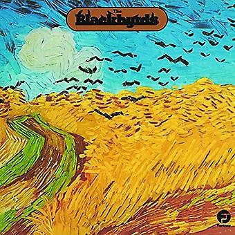 Blackbyrds - Blackbyrds [Vinyl] USA import
