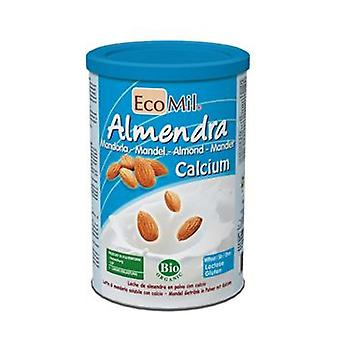 Almond Drink (with Calcium) 400 g